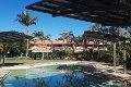 Property photo of 121 Golden Avenue Calamvale QLD 4116