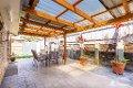 Property photo of 30 Coonungai Place Tingalpa QLD 4173