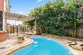 Property photo of 18 Martens Circuit Kellyville NSW 2155
