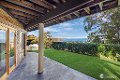 Property photo of 33 The Palisade Umina Beach NSW 2257