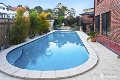Property photo of 19 Hackett Road Abbotsbury NSW 2176