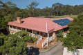 Property photo of 65 Begovich Crescent Abbotsbury NSW 2176