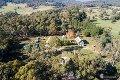 Property photo of 45 Golden Valley Road Golden Valley TAS 7304