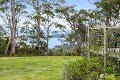 Property photo of 49A Wills Road Abels Bay TAS 7112