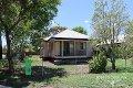 Property photo of 101 Edward Street Dalby QLD 4405