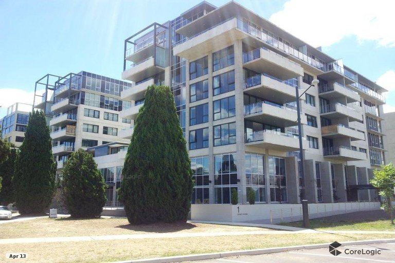 OpenAgent - 1/3 Sydney Avenue, Barton ACT 2600