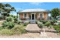 Property photo of 15 Diercks Road Mannum SA 5238