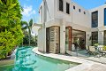 Property photo of 738/61 Noosa Springs Drive Noosa Heads QLD 4567