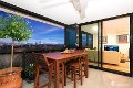 Property photo of 308/50-54 Hudson Road Albion QLD 4010