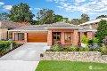 Property photo of 44 Hartigan Avenue Kellyville NSW 2155