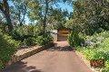 Property photo of 1 Koonwarra Close Lower King WA 6330