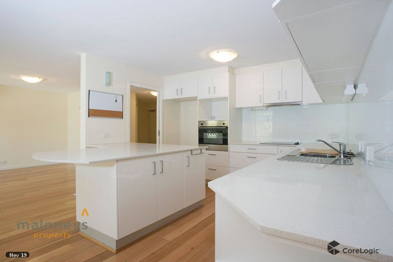 OpenAgent - 39/26 Macquarie Street, Barton ACT 2600