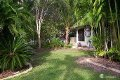 Property photo of 11 Copperfield Crescent Anula NT 0812