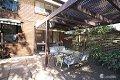 Property photo of 5/3 Milner Road Artarmon NSW 2064