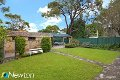 Property photo of 18 Frobisher Avenue Caringbah NSW 2229
