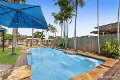 Property photo of 6 Judith Street Kelso QLD 4815