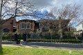 Property photo of 23 Beaver Street Aberfeldie VIC 3040