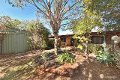 Property photo of 8 Tarra Close Clarkson WA 6030