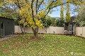 Property photo of 4 Alpine View Avenue Bright VIC 3741