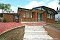 Property photo of 4 Ilford Place Abbotsbury NSW 2176