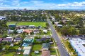 Property photo of 104 George Street Kippa-Ring QLD 4021