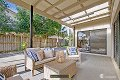 Property photo of 9 Celeste Avenue Castle Hill NSW 2154