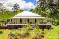 Property photo of 326 Keerrong Road Keerrong NSW 2480