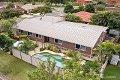 Property photo of 2 Paira Place Carseldine QLD 4034