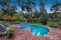 Property photo of 27 Heads Road Donvale VIC 3111