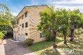 Property photo of 3/43 Roy Street Ashgrove QLD 4060