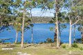 Property photo of 7 Sandrock Loop Abels Bay TAS 7112