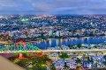 Property photo of 662/420 Queen Street Brisbane City QLD 4000