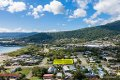Property photo of 7 Beach Road Cannonvale QLD 4802