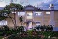 Property photo of 99 Hedges Avenue Mermaid Beach QLD 4218