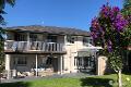Property photo of 13 Blackett Drive Castle Hill NSW 2154