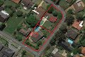 Property photo of 45 Fishburn Crescent Castle Hill NSW 2154