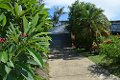 Property photo of 31 Campbell Street Safety Beach NSW 2456