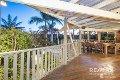 Property photo of 27 Edwards Drive Albany Creek QLD 4035