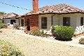 Property photo of 67 Campbell Street Ainslie ACT 2602