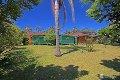 Property photo of 177 Green Street Ulladulla NSW 2539