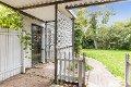 Property photo of 17 Davis Road Attadale WA 6156