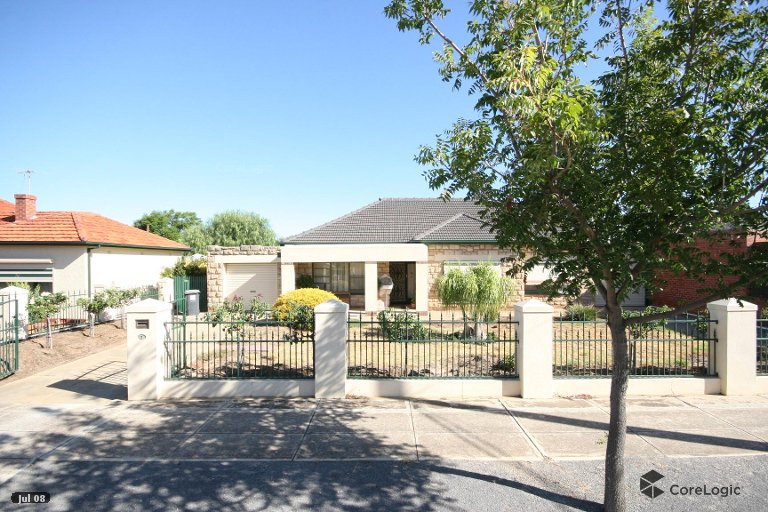OpenAgent - 2 Murdoch Avenue, North Plympton SA 5037