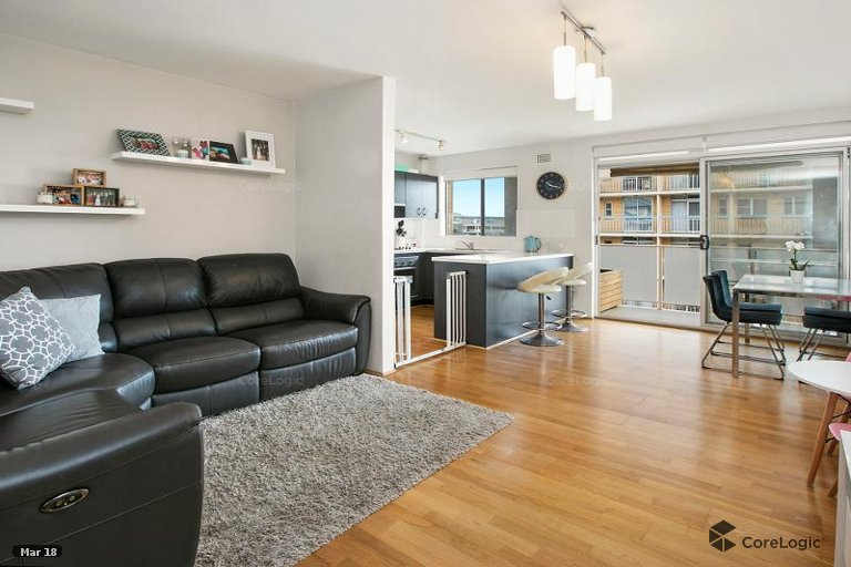 OpenAgent - 14/64-66 Pacific Parade, Dee Why NSW 2099
