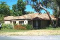 Property photo of 4 Ince Road Attadale WA 6156