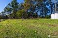 Property photo of 1 Green Road Wamuran QLD 4512