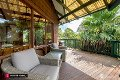 Property photo of 1 Golf Road Bermagui NSW 2546
