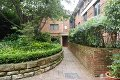 Property photo of 3/1035 Pacific Highway Pymble NSW 2073