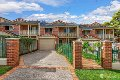 Property photo of 17A Wellington Street Clayfield QLD 4011