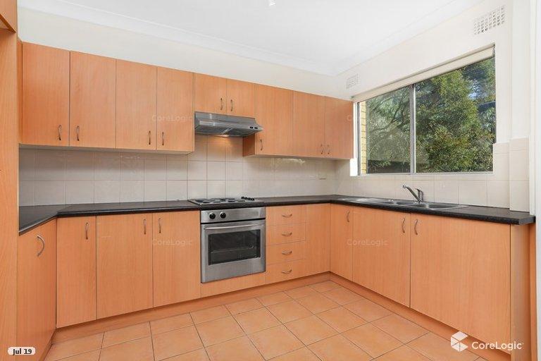 OpenAgent - 21/66-70 Maroubra Road, Maroubra NSW 2035