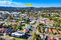Property photo of 98 Orange Grove Road Coopers Plains QLD 4108
